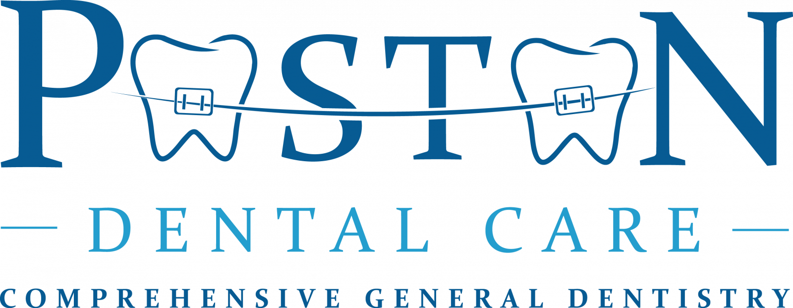 Poston Dental Care